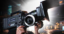 ARRI-ALEXA-MOVING-PICTURE-2