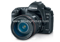 CANON_5D_MOVING_PICTURE