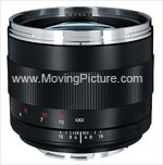 ZEISS_ZE_DLSR_LENS_MOVING_PICTURE