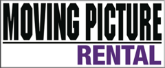 Moving Picture Rental Blog