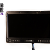 SmallHD HDR Monitors Now Available at MPR