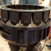 NAB Show 2017-VR Camera Highlight & Wrap Up