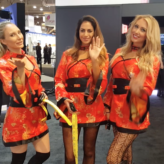 NAB 2017 Best of Show