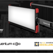 You need to see this Cineo Quantum C80 review!...
