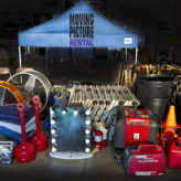 The Top 5 Reasons You May Need Production Supplies