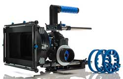 DSLR_cinema_bundle_lg1(web)