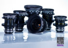 camera lens rental in Miami
