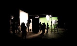 Camera Rentals in Miami