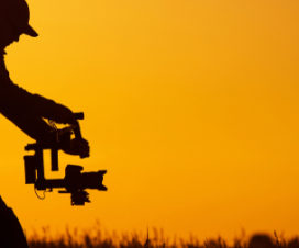 film lighting equipment rental
