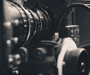 motion picture equipment rental