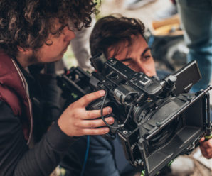 Moving Picture Rental_Full production services in Florida