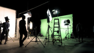 video production Miami FL