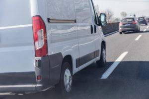 grip truck rental