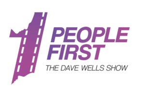 People First- The Dave Wells Show