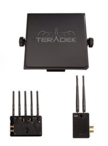 Teradek Bolt 3000 a new addition to our film gear rental inventory.